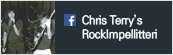 Chris Terry's RockImpellitteri Facebook